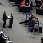 Bundestagswahlkampf 2017: Die große Angst vor dem Internet