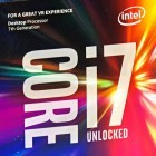 Intel Core i7-7700K im Test: Kaby Lake = Skylake + HEVC + Overclocking