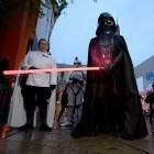 Star Wars Episode IV: Star Wars gibt es jetzt in 4K