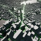 Hobbyprojekt: Unreal Engine bekommt Openstreetmap-Plugin