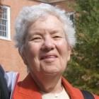 Astronomie: Vera Rubin, die dunkle Materie und der Nobelpreis