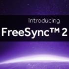 Display: Freesync 2 wechselt automatisch zwischen SDR und HDR