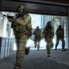Valve: Counter-Strike kämpft sich in Richtung 128er-Tickrate