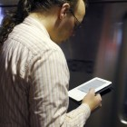 E-Books: Deutsche Telekom steigt bei Tolino aus