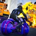 Vehicle Vendetta: Neuer Onlinemodus für GTA 5 erinnert an Mario Kart