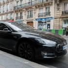 Autonomes Fahren: Tesla verteilt neuen Autopiloten