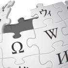 Onlinelexikon: Türkische Behörden sperren Zugang zu Wikipedia