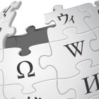 Spendenaufruf: Wikipedia sammelt 8,7 Millionen Euro
