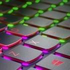 Lenovo: Neue Notebooks für Gamer ab 900 Euro