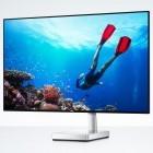 27 Zoll Ultrathin: Dell stellt den derzeit dünnsten Monitor vor