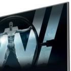 Amazon: Erste Fire-TV-Fernseher mit Alexa-Unterstützung