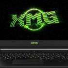 Grafikeinheit: Die Geforce GTX 1050 (Ti) für Notebooks nutzt mehr Speicher