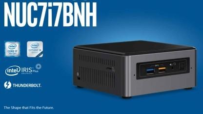 NUC7i7BNH