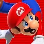 Super Mario Run: Mario und die Mini-Umsätze
