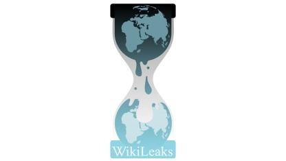 Wikileaks bietet Sysadmins 20.000 USD für Leaks über Dokumentenvernichtung.