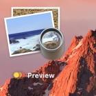 MacOS 10.12.2: PDF-Entwickler beschweren sich massiv über Apples Sierra