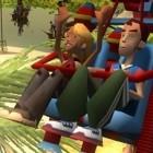 Rollercoaster Tycoon 3: Entwicklerstudio Frontier wirft Atari Unterschlagung vor