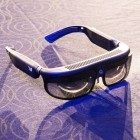 Qualcomm: Snapdragons für autonome Volkswagen und für AR-Brillen