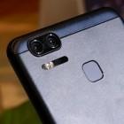 Zenfone 3 Zoom: Asus präsentiert neues Smartphone mit Zoomfunktion