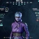 Mass Effect: Abflugtermin in die Andromedagalaxie