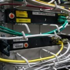 """Daten: Vodafones Kabelnetz braucht """"mehr Glasfaser"""""""