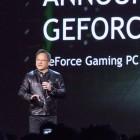 Nvidia Geforce Now: Spiele-Streaming mit der Steam-Bibliothek