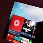 Digitaler Assistent: Android TV erhält Google Assistant