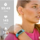 Tomtom Sports: Tomtom stellt neue App für seine Wearables vor