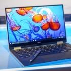 XPS 13 Convertible im Hands on: Dells 2-in-1 ist kompakter und kaum langsamer