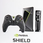 Nvidia: Das Shield TV wird kleiner und kommt mit mehr Zubehör