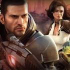 Electronic Arts: Mass Effect 2 kostenlos bei Origin erhältlich