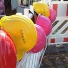 Telekom-Vectoring: Telefónica baut ihr Festnetz ab