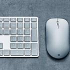 Surface: Microsofts Bluetooth-Tastatur kommt nach Deutschland