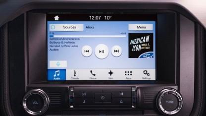 Auto Kühlschrank Angebot : Kühlbox test thermoelektrische kühlboxen fürs auto autobild