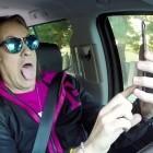 Rekord: T-Mobile US hat 71,5 Millionen Kunden