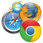 Browser: Autofill-Funktion ermöglicht begrenztes Phishing