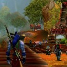 Elysium Project: WoW-Classic-Server vor dem Start