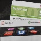 E-Ticket: Deutschland schafft die Papierfahrscheine ab