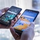 U Ultra und U Play im Hands on: HTCs intelligente Smartphones hören immer zu