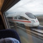 Deutsche Bahn: Schadsoftware lässt Anzeigetafeln auf Bahnhöfen ausfallen