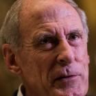 Clapper-Nachfolger: Ex-Botschafter in Berlin wird US-Geheimdienstdirektor
