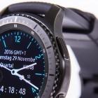 Gear S2 und Gear S3: Samsung veröffentlicht Smartwatch-App für iPhone-Nutzer