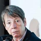 Zu wenig Zulassungen: Bundesumweltministerin plädiert für Quote für Elektroautos