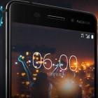 Smartphones: Nokia ist zurück - ein bisschen