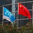 Smartphones: ZTE soll Mitarbeiter entlassen, die sich bei Huawei bewerben