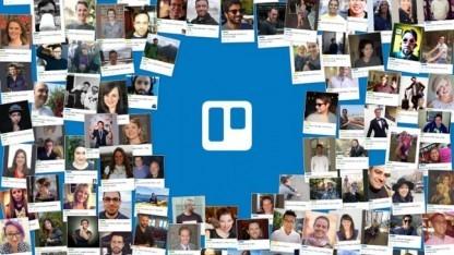 Trello gehört demnächst zu Atlassian