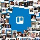 Projektmanagement: Atlassian kauft Trello für 425 Millionen US-Dollar