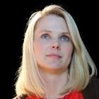 Umbenennung in Altaba: Yahoo verliert Marissa Mayer