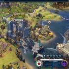 Firaxis: Civilization 6 erscheint demnächst für Linux