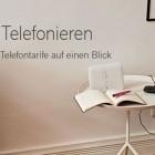 Deutsche Telekom: Preiserhöhung für Millionen Telefonie-Kunden